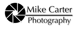 Mike Carter Photography